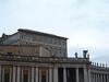 Roma_072-DSC00643