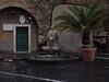 Roma_084-DSC00657