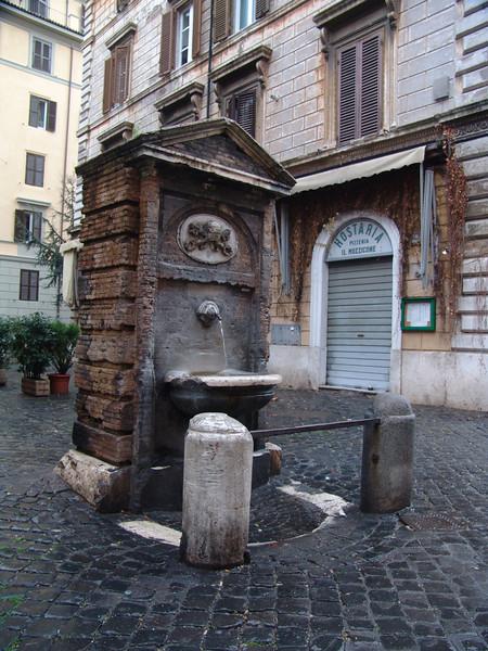Roma_085-DSC00658