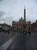 Roma_081-DSC00654