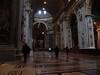 Roma_066-DSC00636