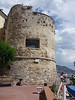Laigueglia_002-P1000119