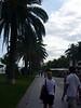 Loano_018-P1000113