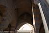 1-Amalfi_016-IMG_5998