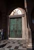 1-Amalfi_015-IMG_5997