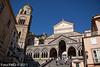 1-Amalfi_013-IMG_5995