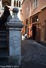 1-Amalfi_014-IMG_5996