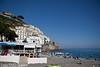 1-Amalfi_005-IMG_5987
