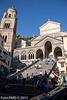1-Amalfi_010-IMG_5992