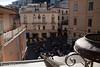 1-Amalfi_017-IMG_6000