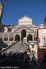 1-Amalfi_011-IMG_5993