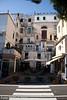 1-Amalfi_003-IMG_5985