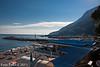 1-Amalfi_002-IMG_5984
