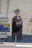 1-Amalfi_001-IMG_5983
