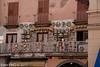 1-Amalfi_009-IMG_5991