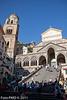 1-Amalfi_012-IMG_5994
