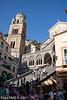 1-Amalfi_007-IMG_5989
