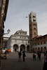 Lucca_015-IMG_6467