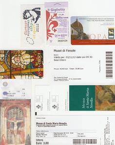 201211-1_Firenze&Fiesole