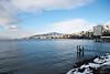 Montreux_009-DSC_0013