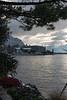 Montreux_018-DSC_0025