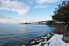 Montreux_017-DSC_0024