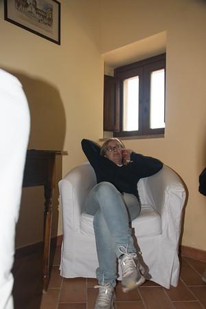 201404-8_PiazzaArmerina