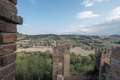 201709-3_CastelliParma