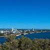 201612_Perth(Asus) (85)