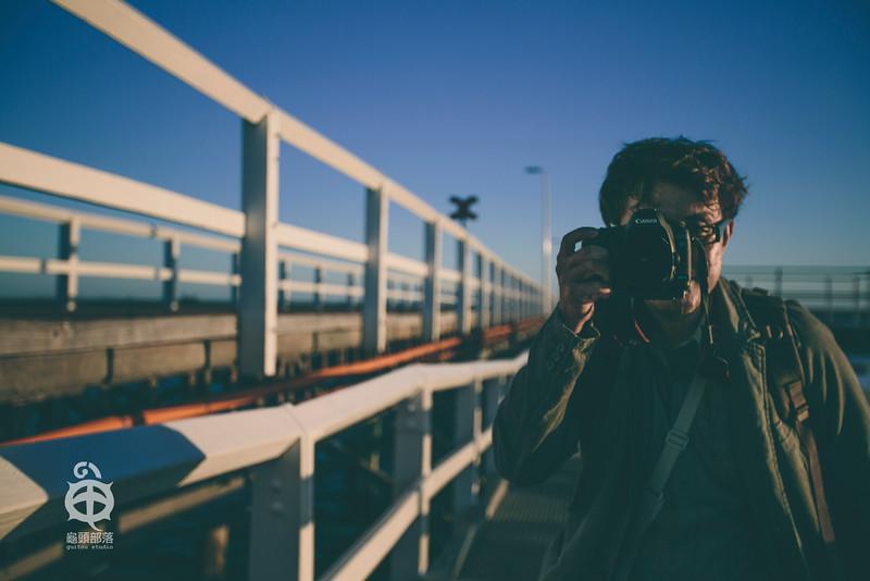 Australia, beach, Busselton Jetty, dunsborough, evening, flinders bay, geographe bay, humpback highway, humpback whale, ocean, Perth, Road trip, sunset, train, West Australia, whale, whale watching, 傍晚, 日落, 海边日落, 澳洲, 火车, 珀斯, 船, 鲸鱼