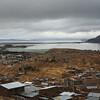 last look at Puno
