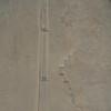 Ollantaytambo stonework