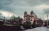 Iquitos Town Square