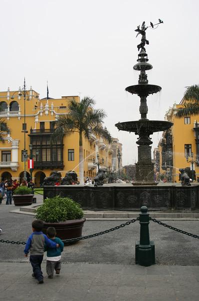 Lima, Peru, Joan Perry machu picchu Lima, Peru, Joan Perry machu picchu