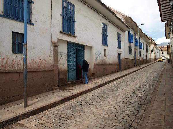 Peru 2010 - Complete Gallery