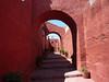 Peru_2012_103