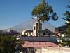 Peru_2012_018