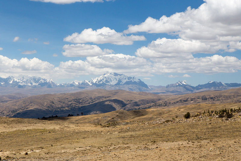 andes-4290
