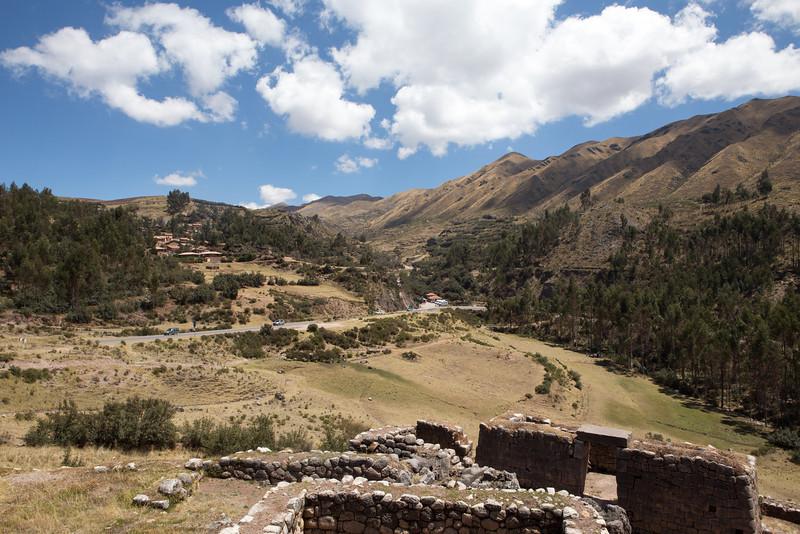 Cuzco-5143