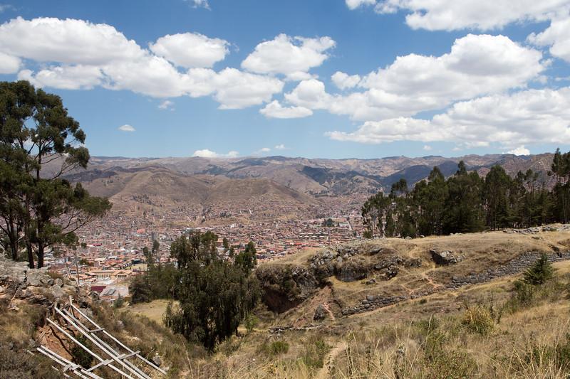 Cuzco-5219