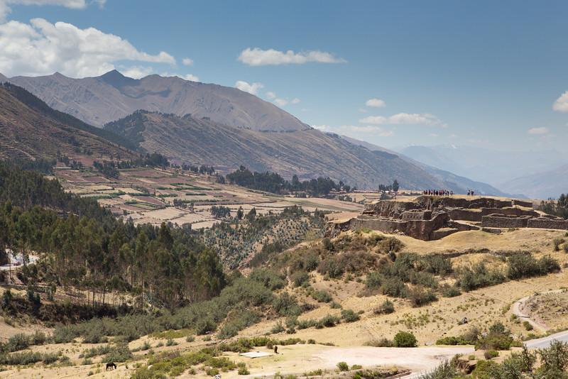 Cuzco-5130