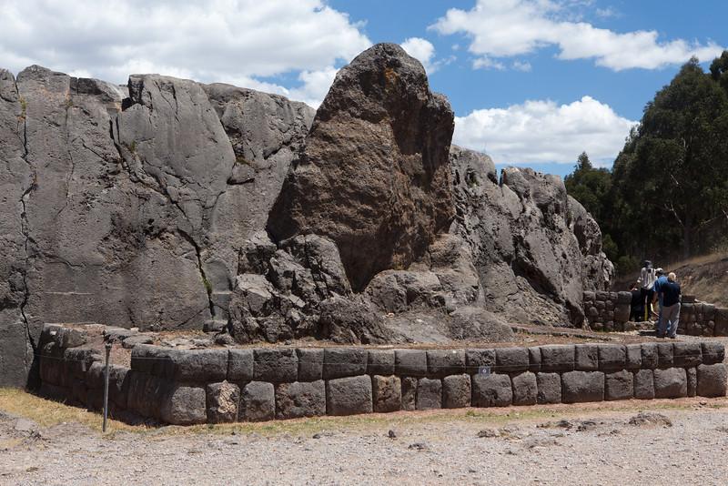 Cuzco-5202