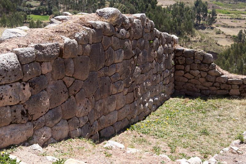 Cuzco-5138