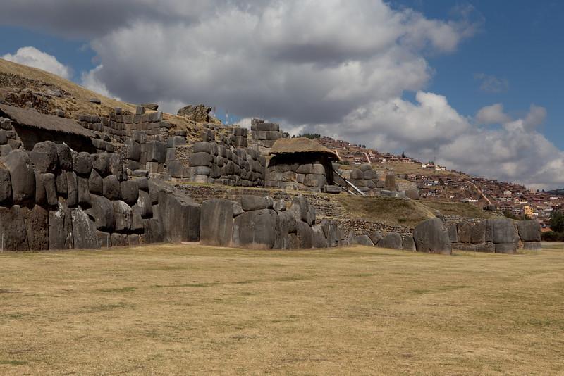 Cuzco-5063