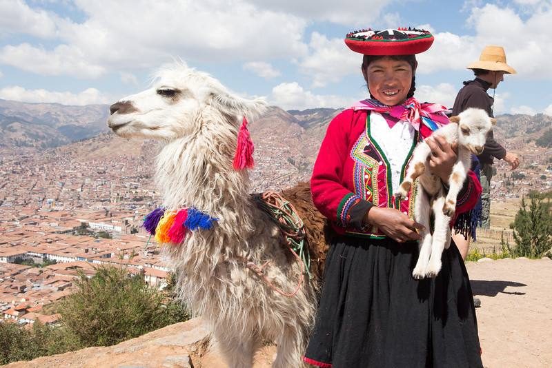 Cuzco-5103
