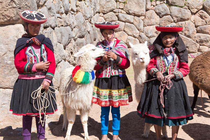 Cuzco-5075