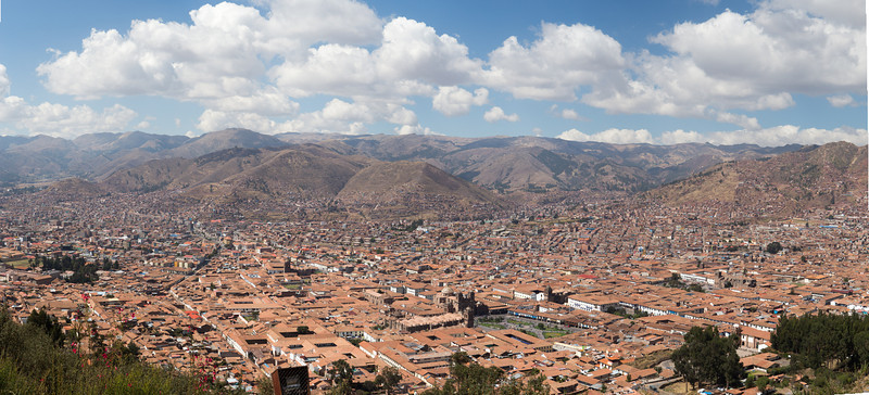 Cuzco-5084-Edit