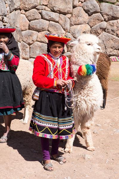 Cuzco-5074