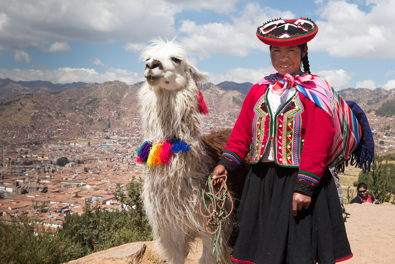 Cuzco-5099