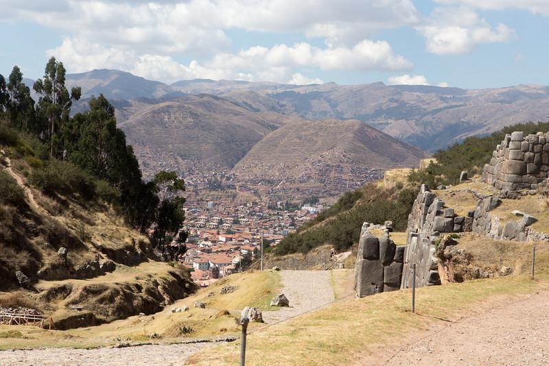 Cuzco-5078